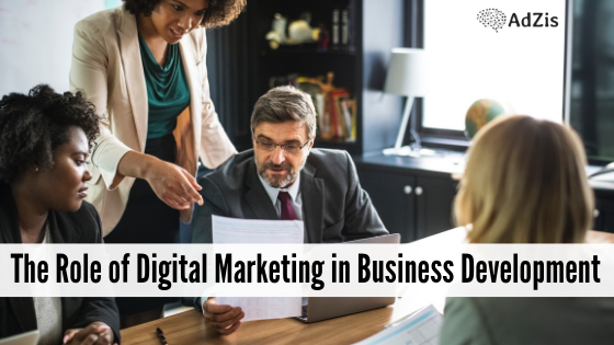 Digital-Marketing-Business-Development