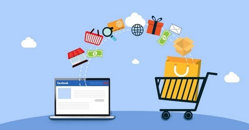 Ultimate Strategies to Skyrocket Your eCommerce sales