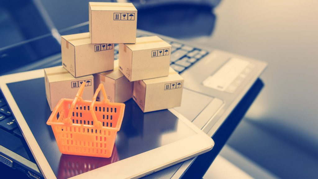 Retailers struggling to maximise benefits of AI
