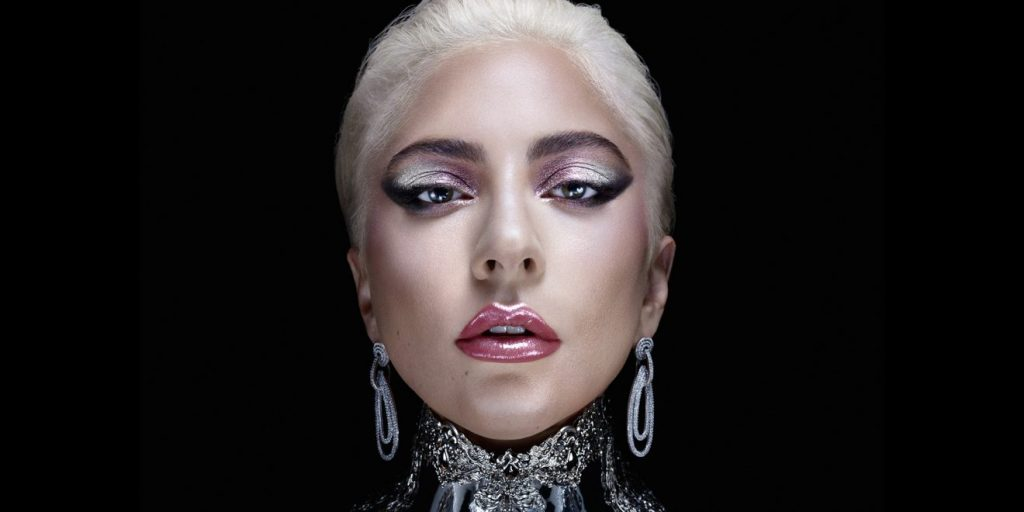 Lady Gaga's Beauty Debut on Amazon Could Mark a New Era for the Retailer