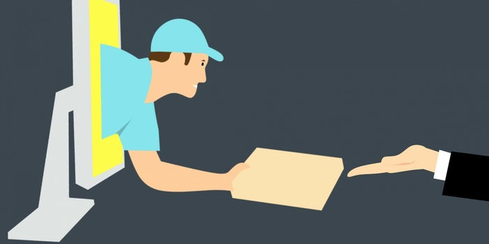 Want to Opt For Dropshipping? Here's What You Need to Know