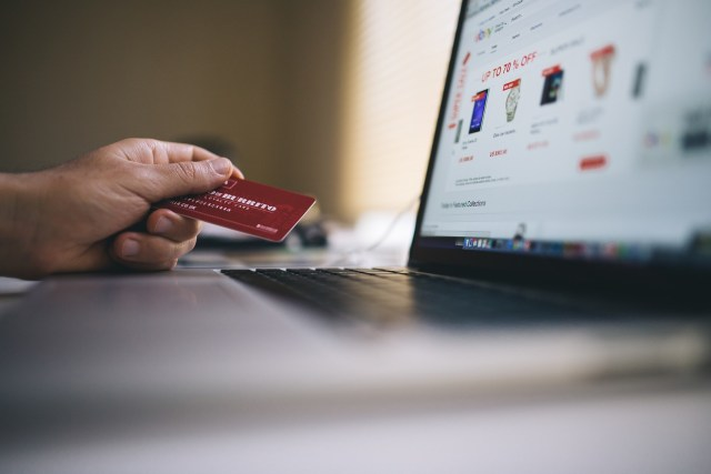 How to Utilize Technology to Get Ecommerce Results