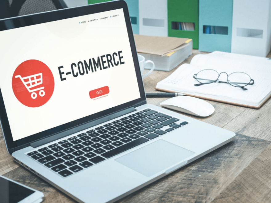 Retail E-Commerce Software Market Development Opportunities and Trends
