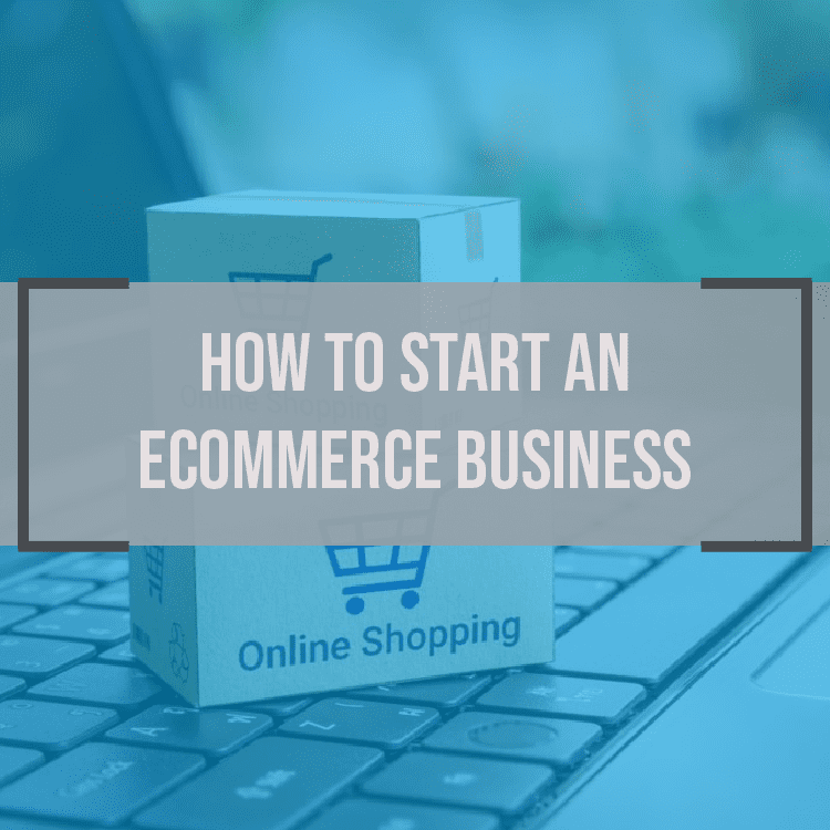 how to start ecommerce blog Polos - How to Start an Ecommerce Business