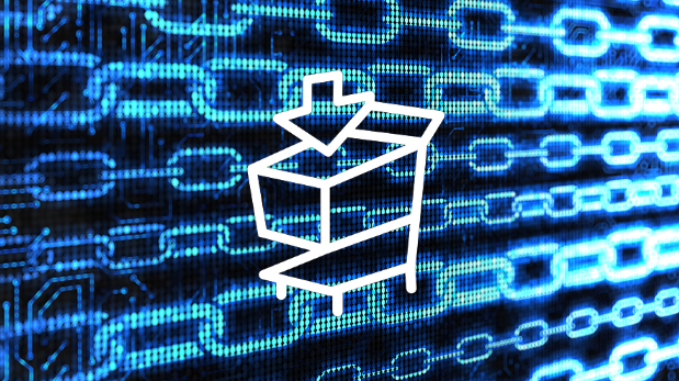 Ultimate Blockchain Solutions for Ecommerce Startups