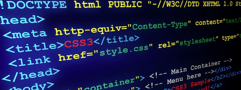 7 Coding Barriers to SEO Success