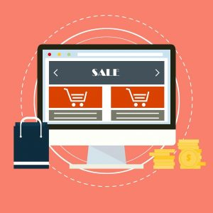 Efficient Ways the AI Will Boost Your E-Commerce Sales