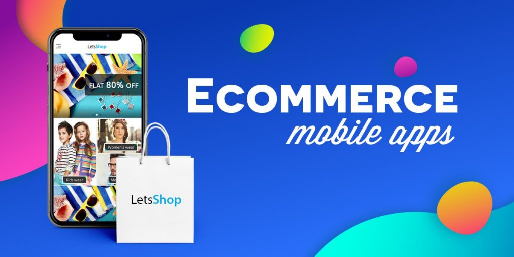How to Create Successful E-commerce Mobile App