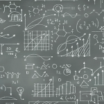 Man reviewing lots of data 150x150 - 5 Ways Data Science Drives Ecommerce Revenue