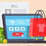 Retail eCommerce Platform Market2 150x150 - Massive Growth in Retail eCommerce Platform Market by 2019-2026