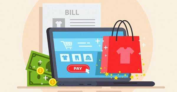 Massive Growth in Retail eCommerce Platform Market by 2019-2026