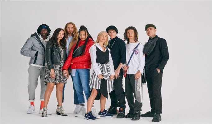 From Bricks To Clicks: Superdry to launch online store in India