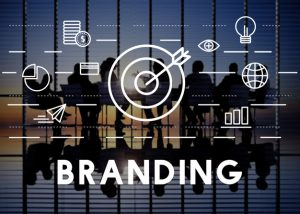 branding 300x214 - How to make your e-commerce startup stand out in the crowd?