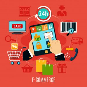 e commerce startup 300x300 - How to make your e-commerce startup stand out in the crowd?