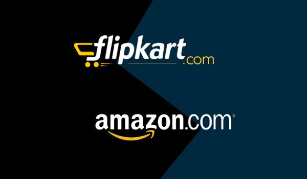 Tiaan Ayurvedic & Herbs partners with Smart Vision for selling its products on Amazon and Flipkart