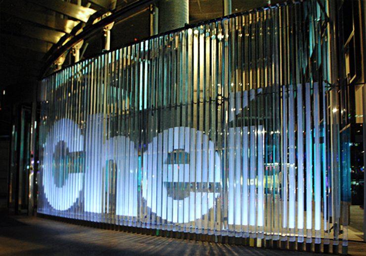Cheil Worldwide launches e-commerce platform