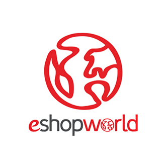 eShopWorld Becomes the First Global Cross-Border Ecommerce Business to Be Awarded ISO Gold Standard Certification for Security and Privacy