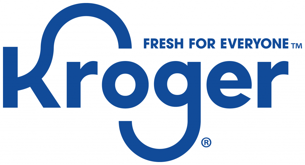 Kroger breaks into top 10 U.S. e-commerce companies