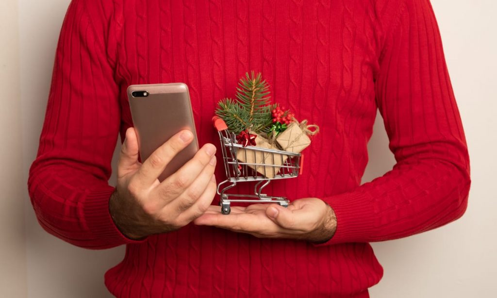 From  BNPL to RTP , The Year In Payments Ends On Digital-First Note