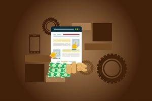 bbb 300x200 - 7 Best E-Commerce Integration Software