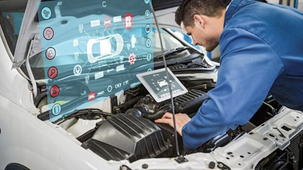 E-Commerce Automotive Aftermarket to reach $140 bn by 2027; Global Market Insights, Inc.