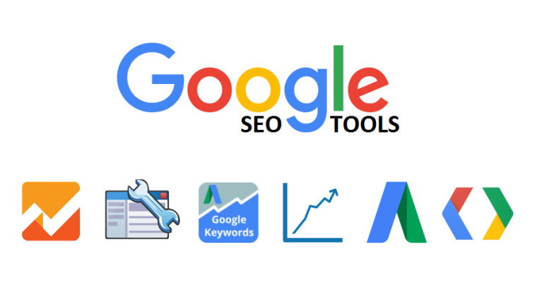 This Google SEO training can make you even tougher and earn all the web traffic you deserve