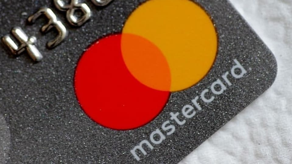 Mastercard barred by RBI from onboarding new domestic customers