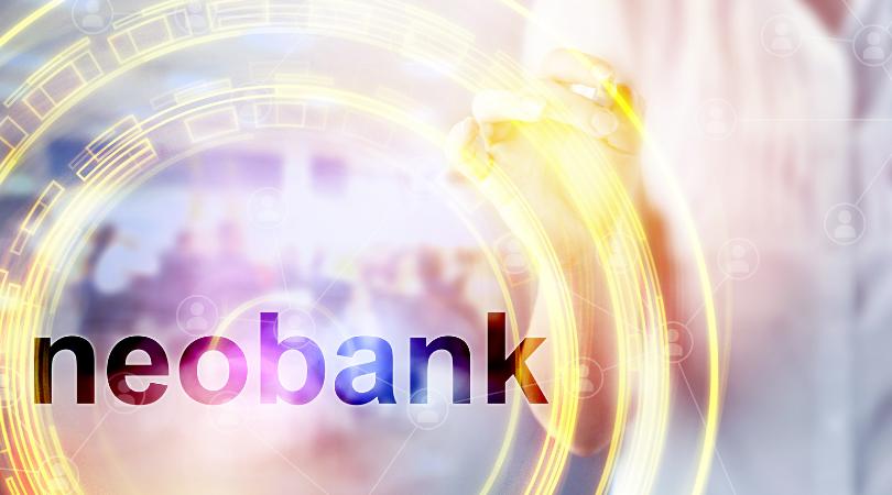 "Juni, a ""vertical"" neobank for e-commerce and online marketing companies, raises $ 21.5 million – TechCrunch"