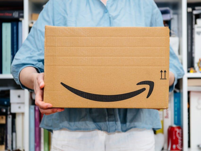 Return Scams Jump as Fraudsters Exploit E-commerce Boom