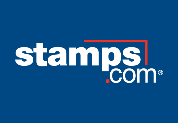 Stamps.com to Be Acquired for $7 Billion