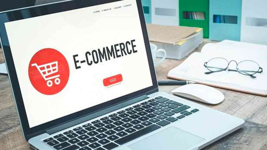 3 E-Commerce Stocks To Watch In July 2021