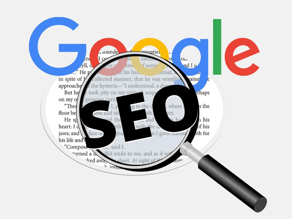 Google's John Mueller: Sometimes There's No SEO Solution