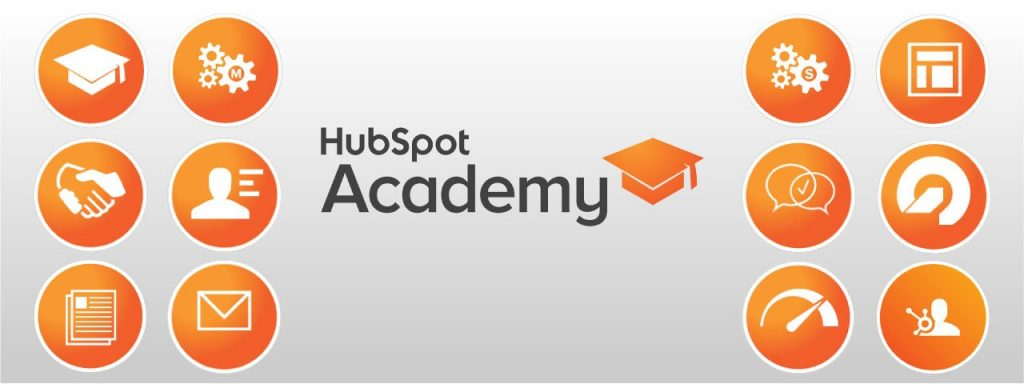 What You Need To Know About HubSpot's SEO Certification