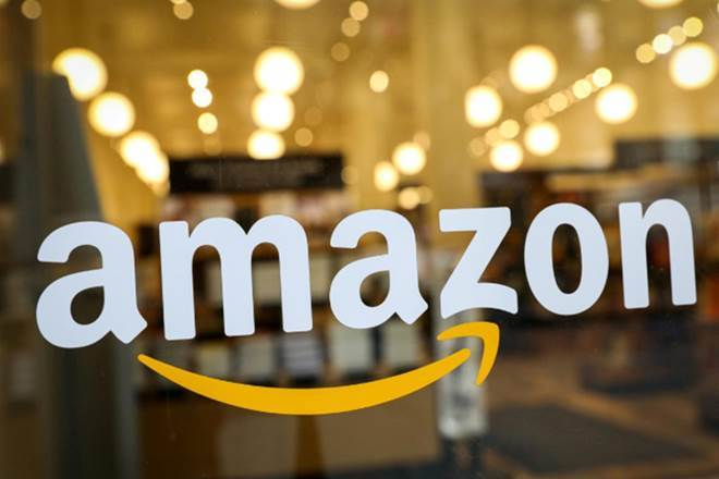 Amazon teams with Affirm to offer buy-now-pay-later option