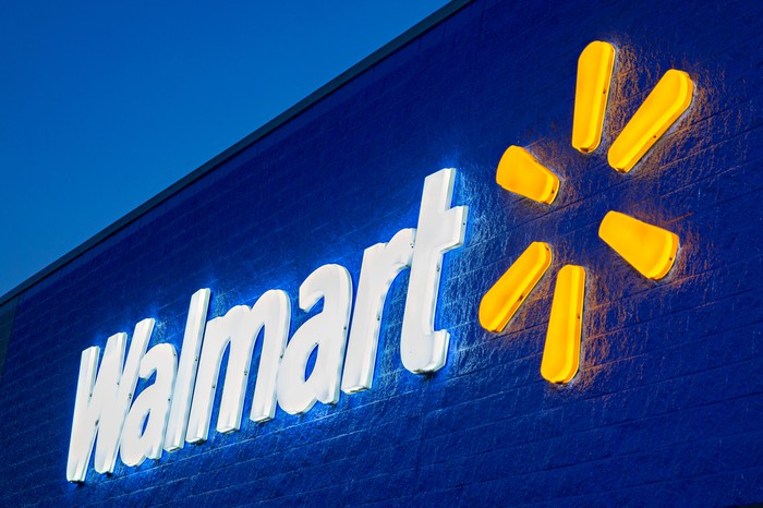This Tiny Business Is Key to Walmart's E-Commerce Success