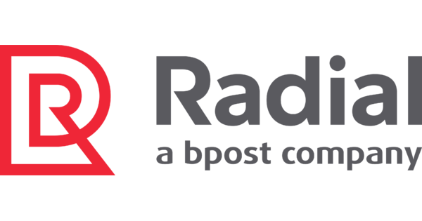 Radial Plans to Hire 27,000 Seasonal Associates to Support ecommerce Holiday Demands