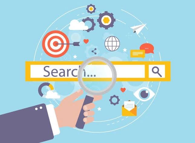 Prefixbox Semantic Search Engine Recognized in Gartner's 2021 Market Guide for Digital Commerce Search