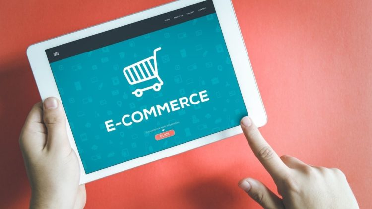 3 Strategies for Launching a Successful eCommerce Online Store