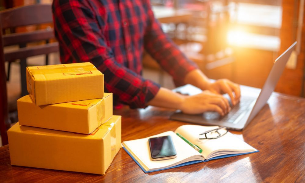 Amazon third-party seller Heroes Rakes $200M for eCommerce Growth