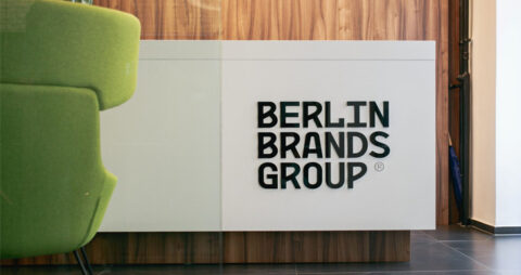 berlin brands group - Berlin Brands Group raises €590 million, becomes unicorn