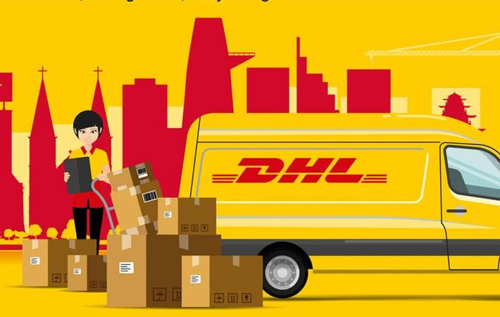 DHL eCommerce Solutions set to invest more than $300M into its U.S-based operations