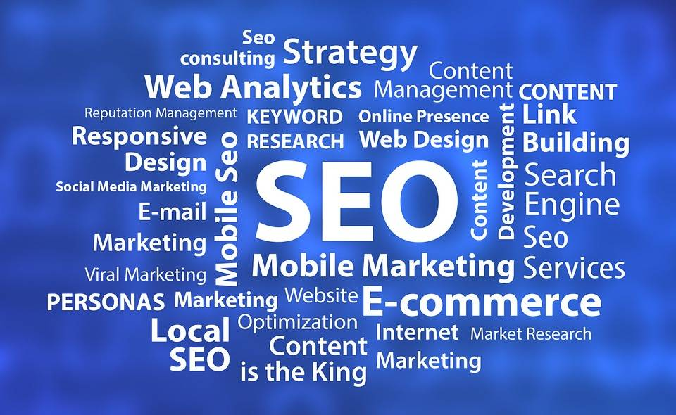 How to Boost Your Search Engine Rankings by Using Social Media