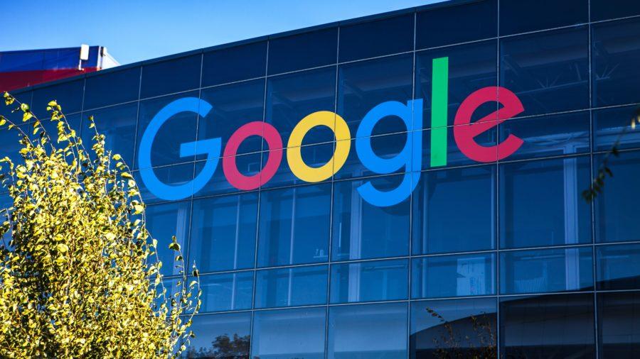 Google Announces New eCommerce Tools