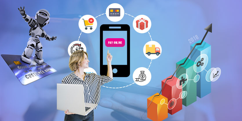 Predictions About the Future of Ecommerce - The Future Of eCommerce Is Headless