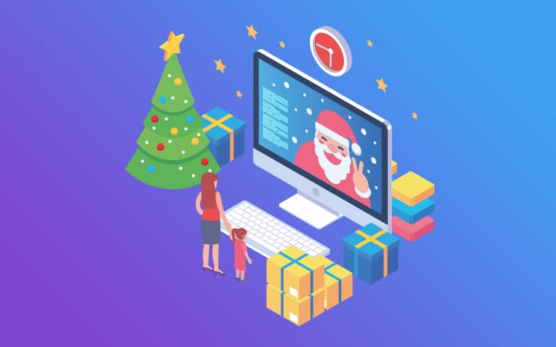 increase holiday sales 1 - Five Ways To Prepare For The Holiday E-Commerce Rush