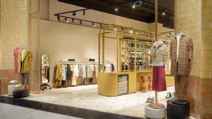 scotch soda 01t9tzp5 2021 10 11 - Scotch & Soda to open 22 new retail locations by end of year